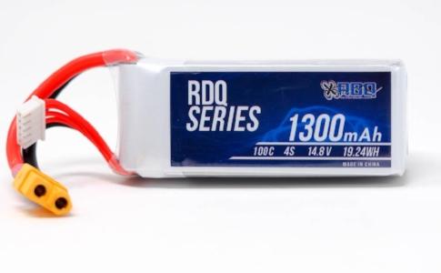 rdq 1300.jpg