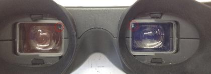 optik-fischer-lens.jpg