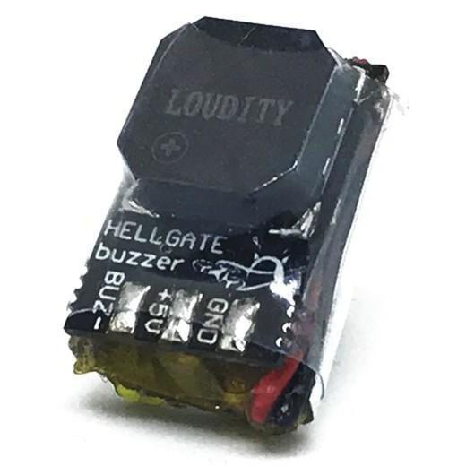 hellgate-buzzer.jpg