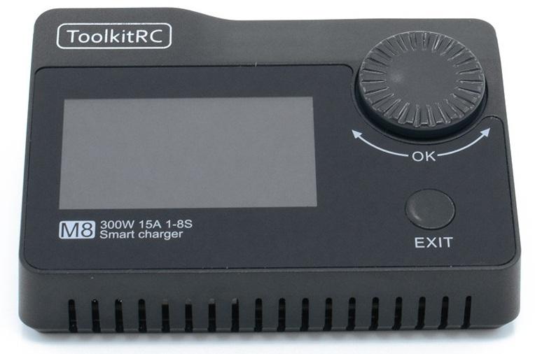 toolkitrc-m8.jpg