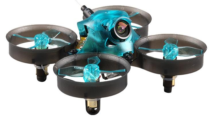 newbeedrone-acrobee-lite.png
