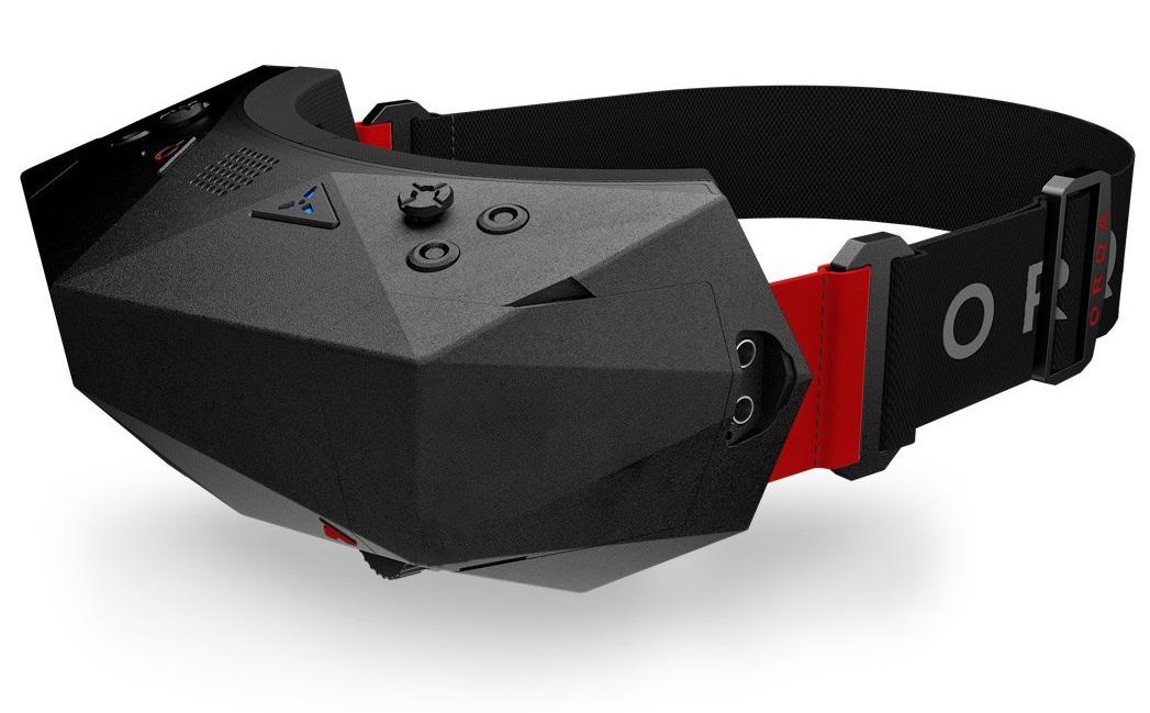 orqa-fpv-one-goggles.jpg
