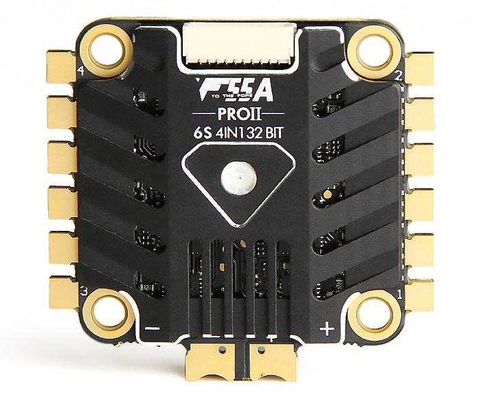 t-motor-f55a-pro-ii.jpg