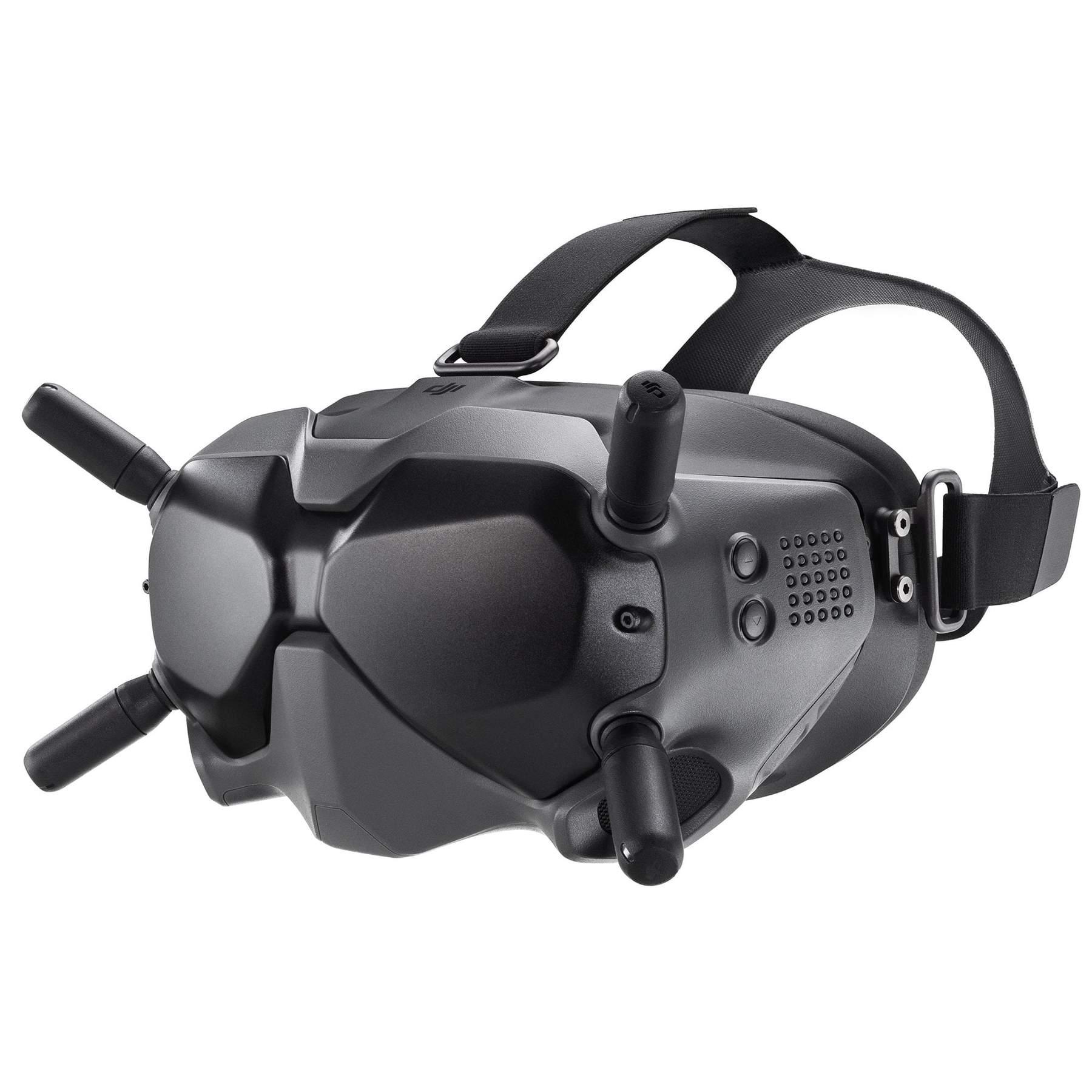 dji-digital-hd-fpv-goggles.jpg