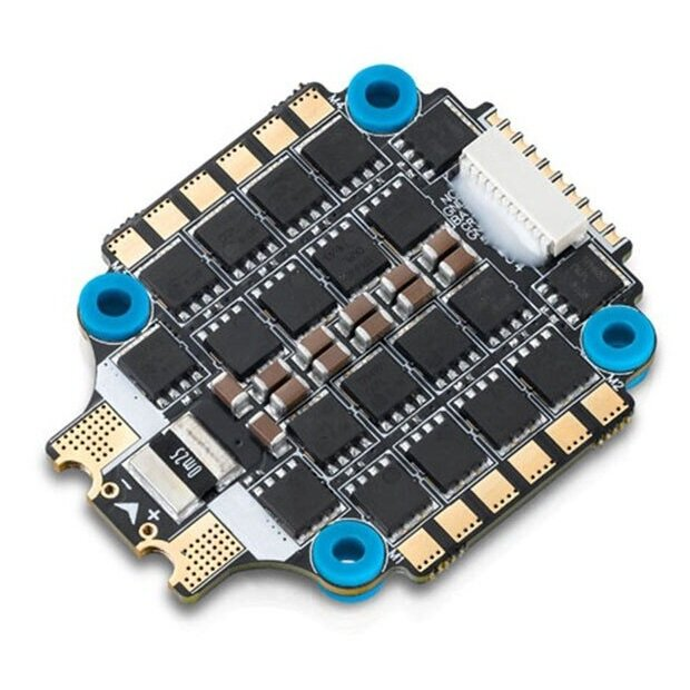 hobbywing-xrotor-micro-60a-blheli32.jpg