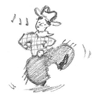 DancingCowboy.jpg
