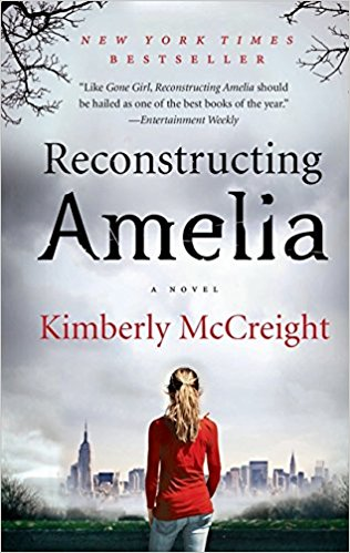 Reconstructing Ameila by Kimberly McCreight.jpg
