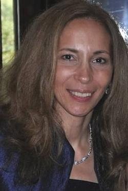 Lisa A. Sturm.jpg