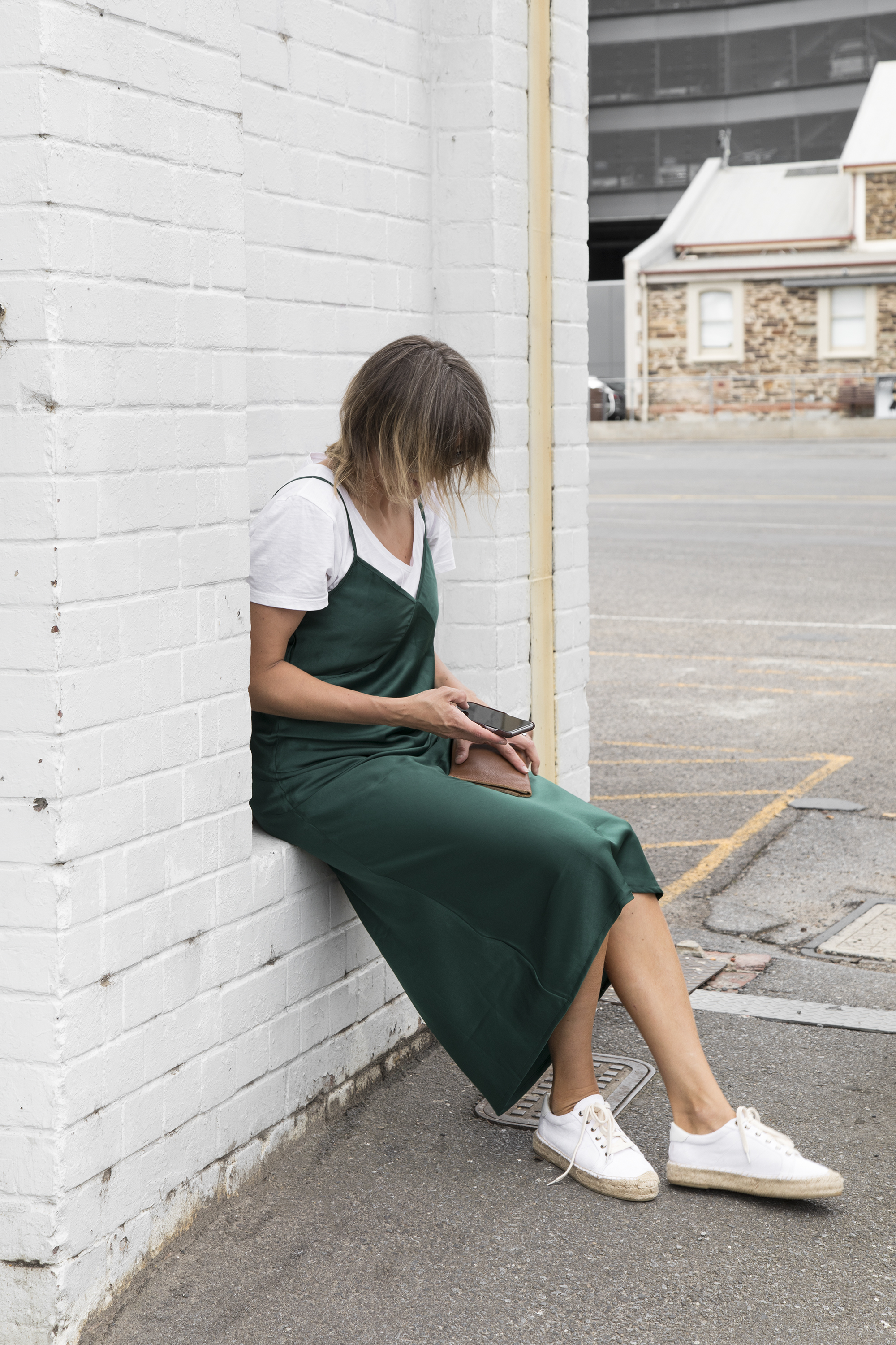 Sneakers_and_Soul_Green_Dress_04 (1).jpg