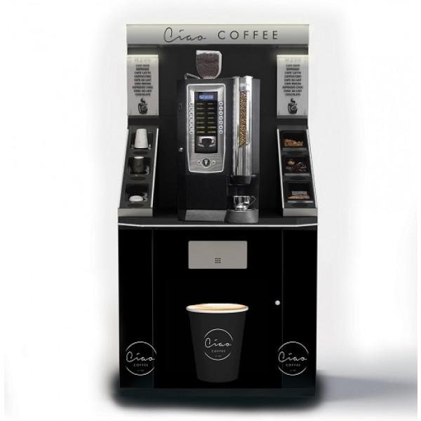 ciao-coffee-to-go-station-v1-8b6.jpg