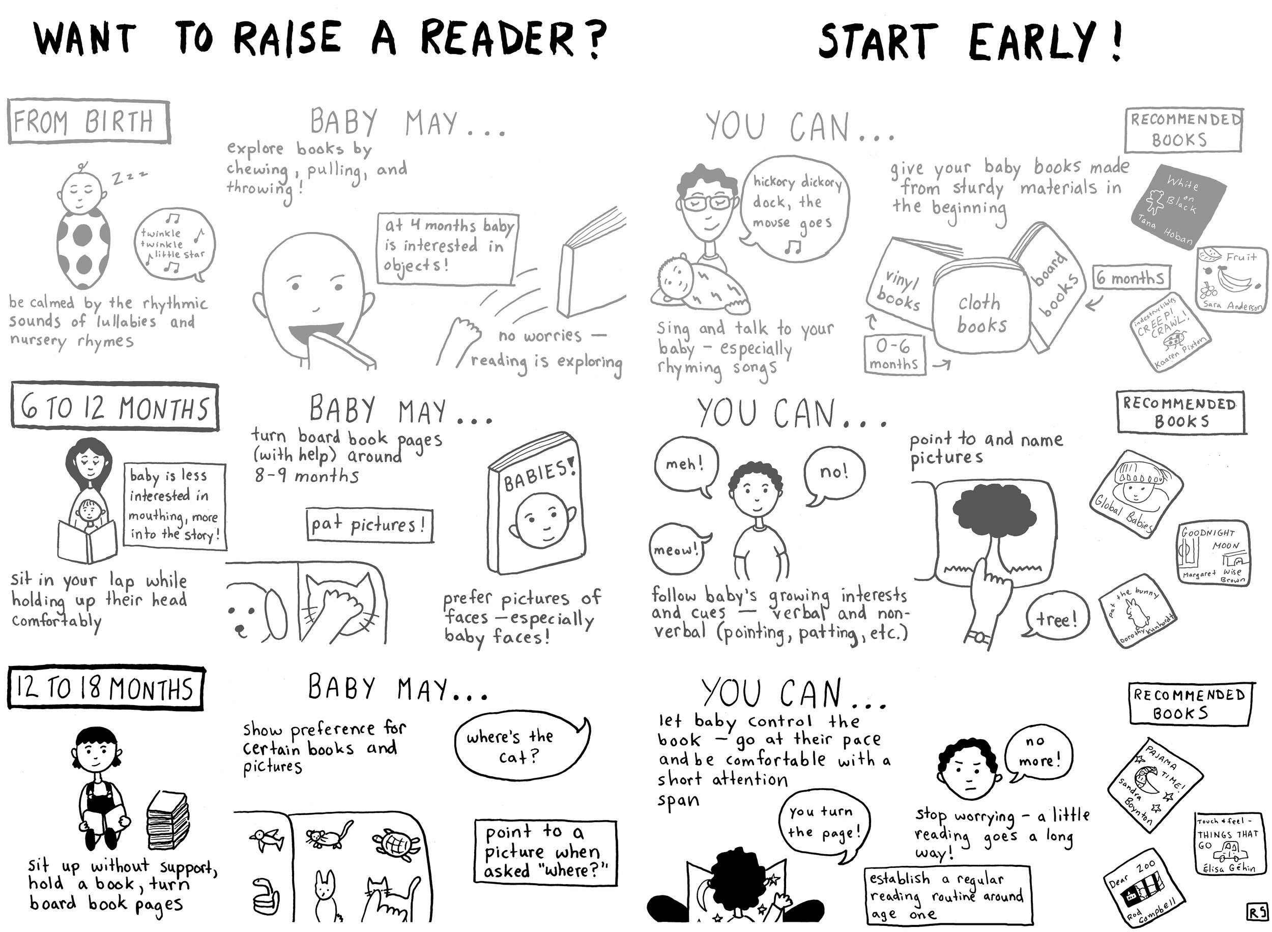 raiseareader-full page.jpg