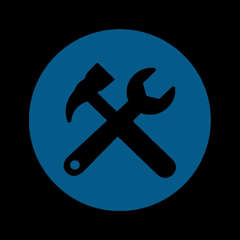 tool-symbol.png