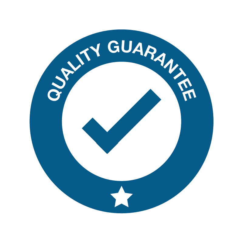 QUALITY GUARANTEE - As a registered licensed building practitioner, you can rest assured we will always bring quality workmanship to your project.