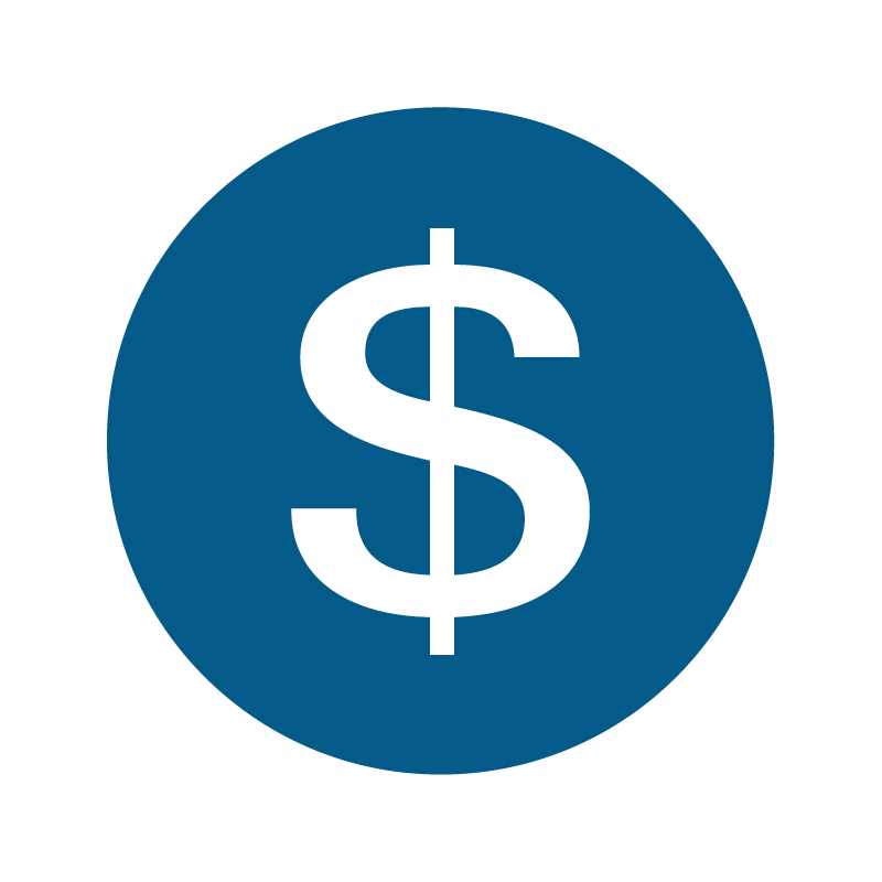 competitive pricing - We can help talk you through your options and connect you with experts in Construction Finance.