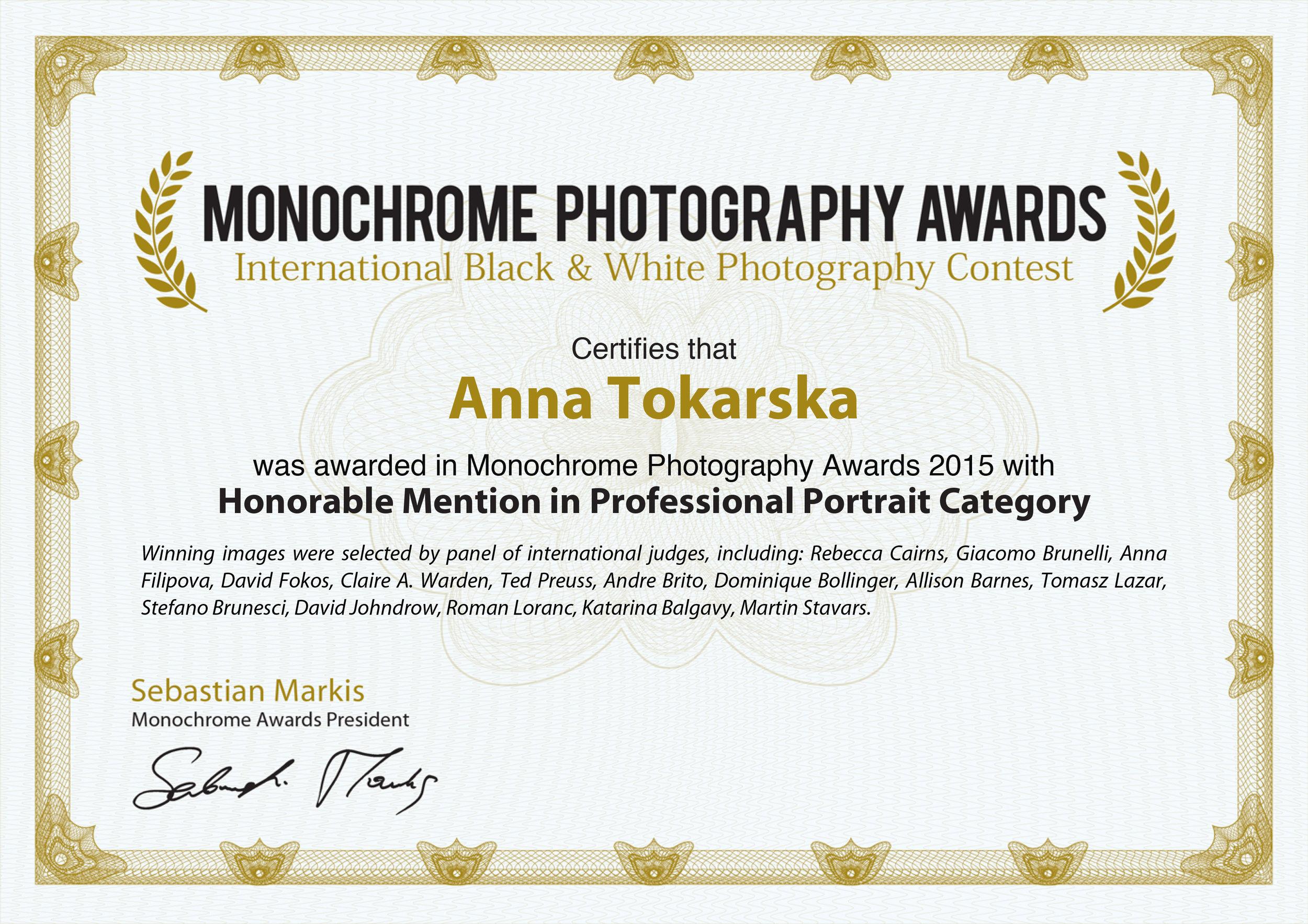 monoawards_certifcate_Anna_Tokarska.jpg