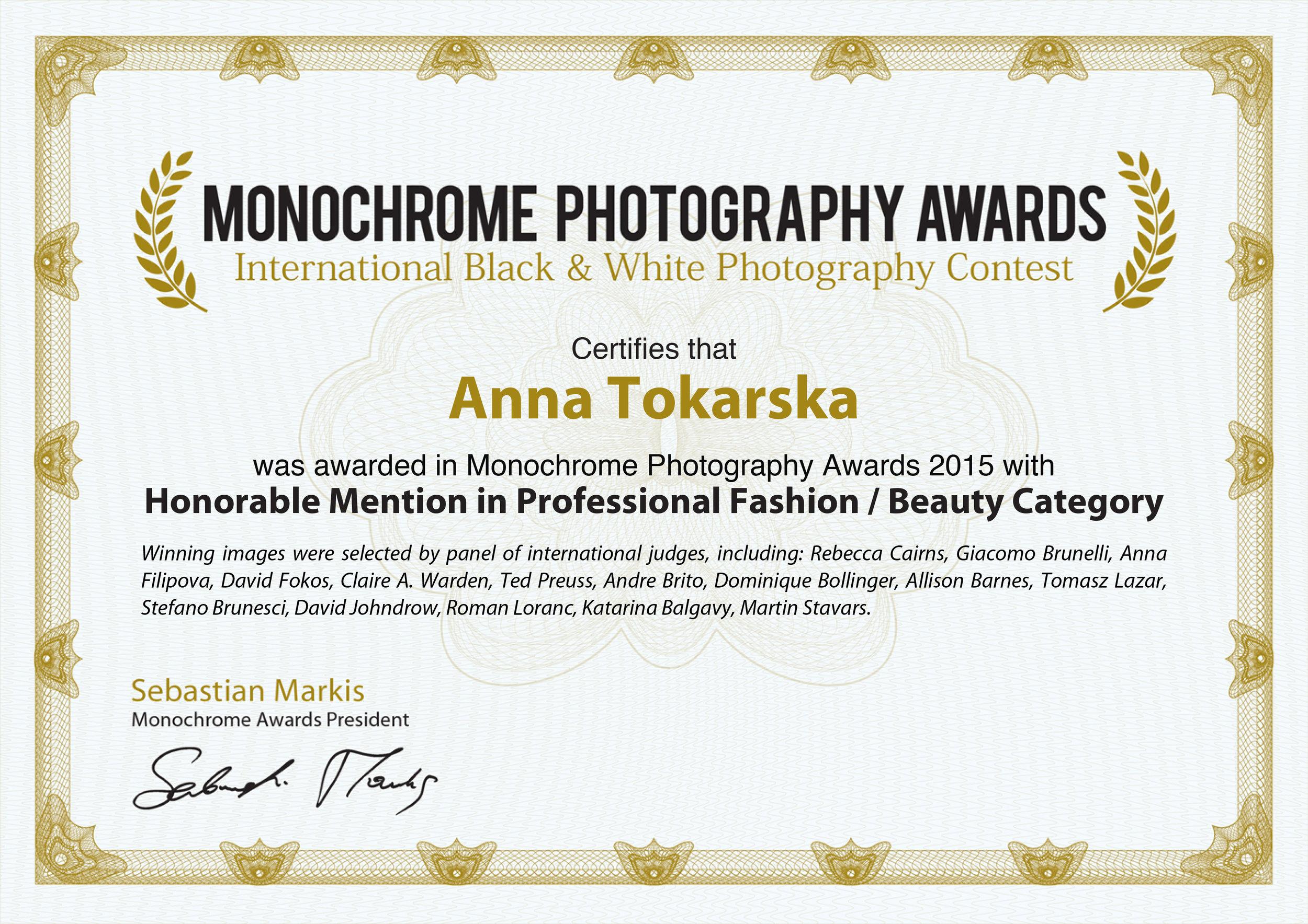 monoawards_certifcate_Anna_Tokarska-4.jpg