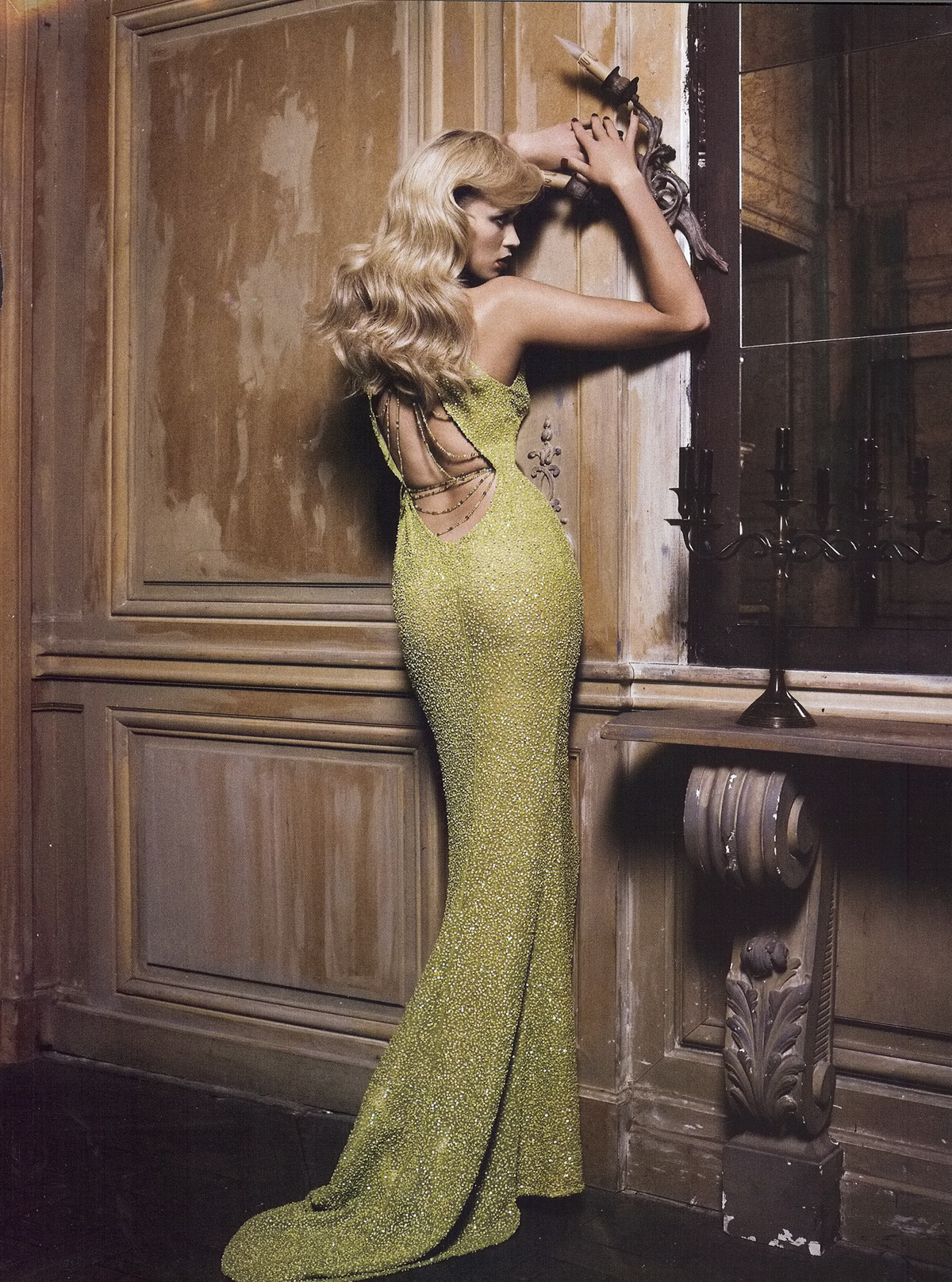 6 Annna Tokarska Emanuel Ungaro Haute Couture .jpg