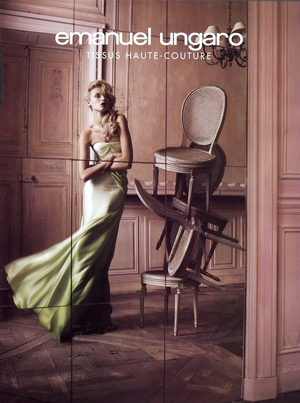5 Annna Tokarska Emanuel Ungaro Haute Couture .jpg