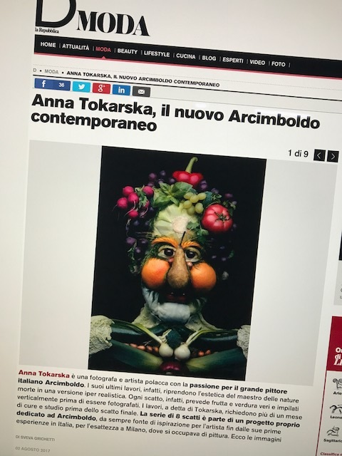 Arcimboldiana_Anna Tokarska Studio_10.JPG