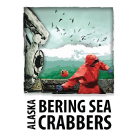 crabbers.png