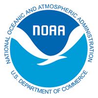 NOAA_color.png