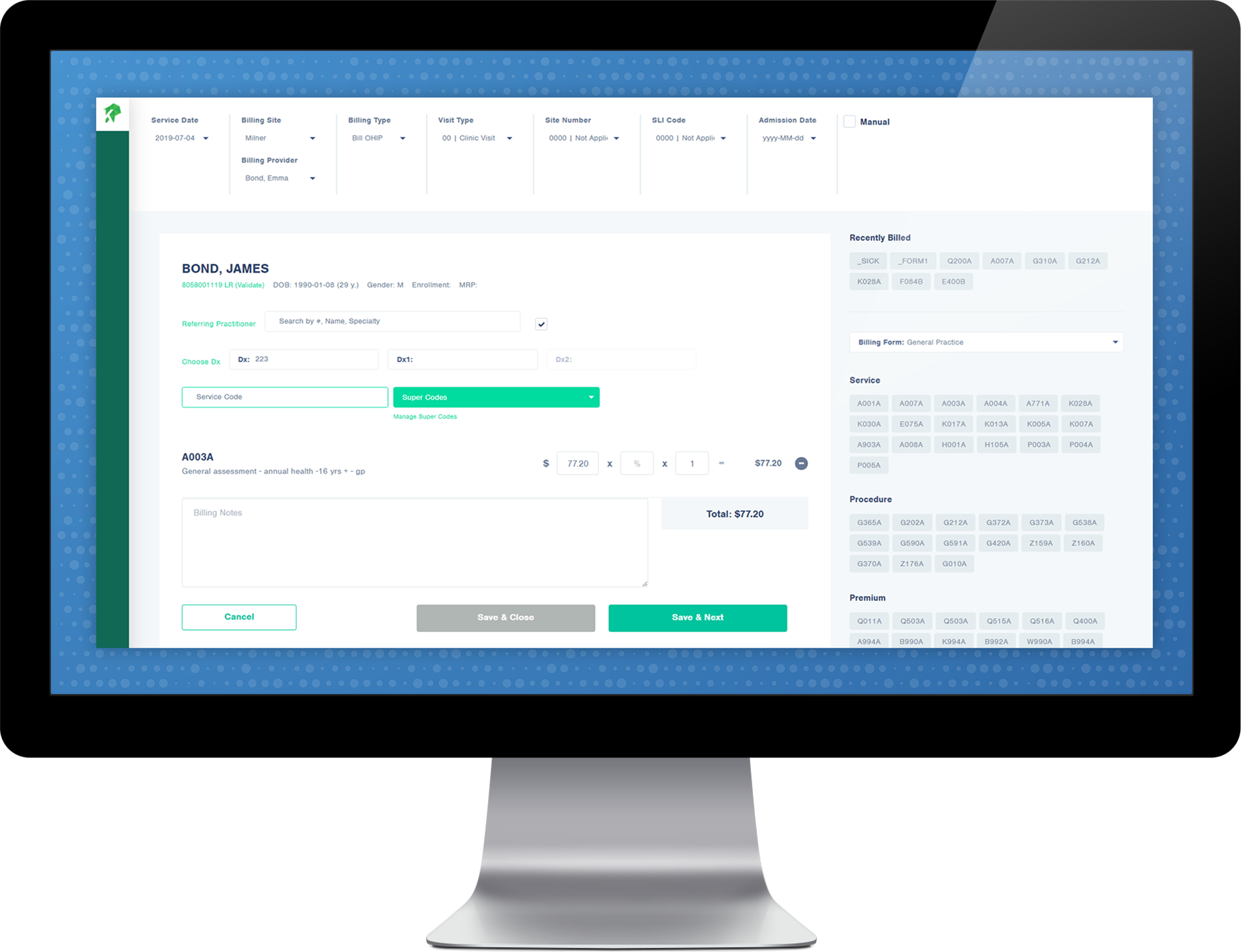 KAI-Invoicing.png
