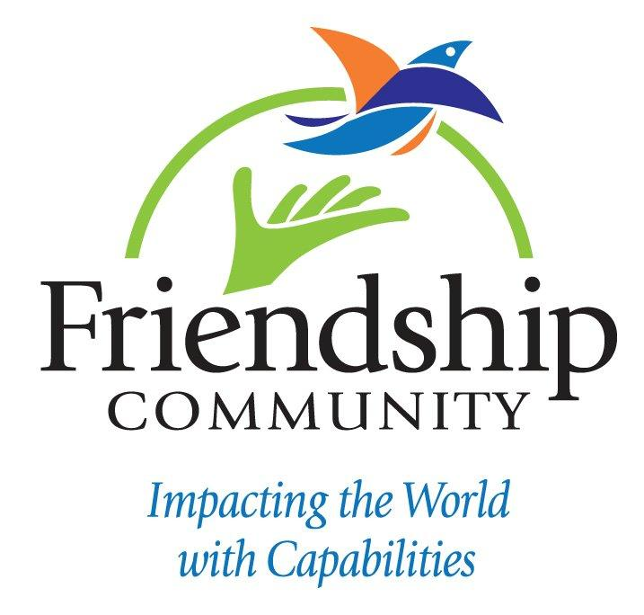 Friendship Community
