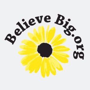 BelieveBig.org