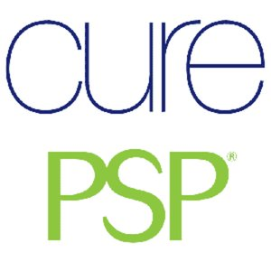 Cure PSP