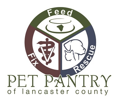 Pet Pantry of Lancaster County