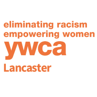 YWCA Lancaster