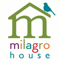 Milagro House