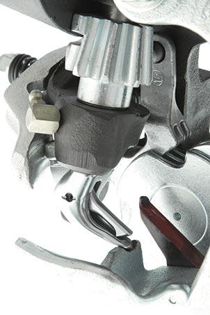 Schumacher-Knotter-Technology-Single-Top-Section.jpg