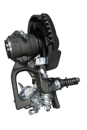 Schumacher-HDC-Single-Knotter-RS-6100.jpg
