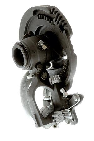 Schumacher-Double-Knotter-RS-6131-Knotter.jpg