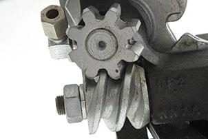 Schumacher-Knotter-Technology-Parts.jpg