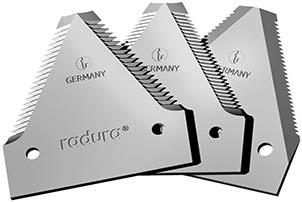 Schumacher-Universal-Parts-Program-three-sections.jpg