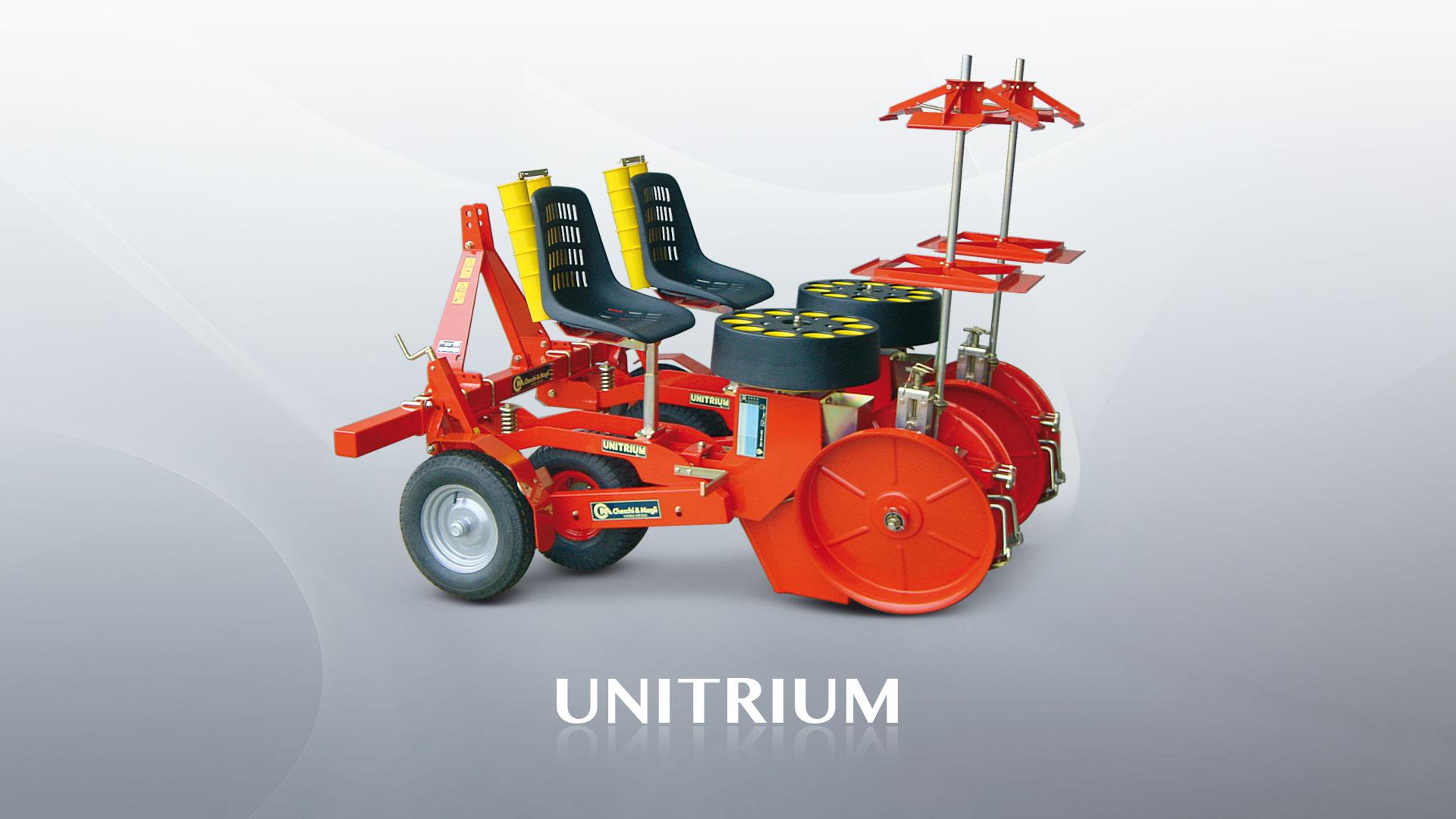 unitrium.jpg