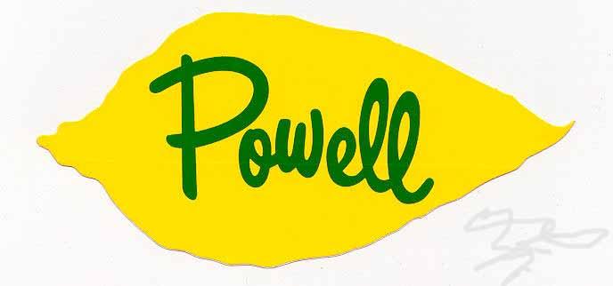 powell leaf.jpg