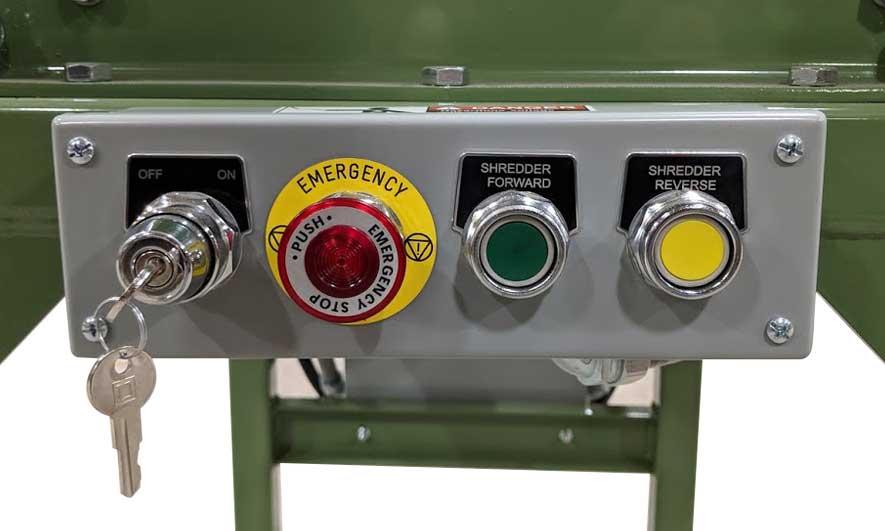 MJ-21005-Control-Panel.jpg