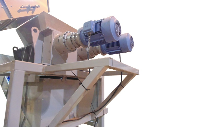 Dual-Shaft-Tire-Shredder-Motors-1.jpg
