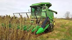 Farm bill language allows hemp cultivation, what this means for future growers (12/18)
