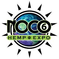 Hemp Industry to Gather in Denver for the 6th Annual NoCo Hemp Expo, the Largest Gathering of Hemp Industry Professionals Under One Roof (1/19)