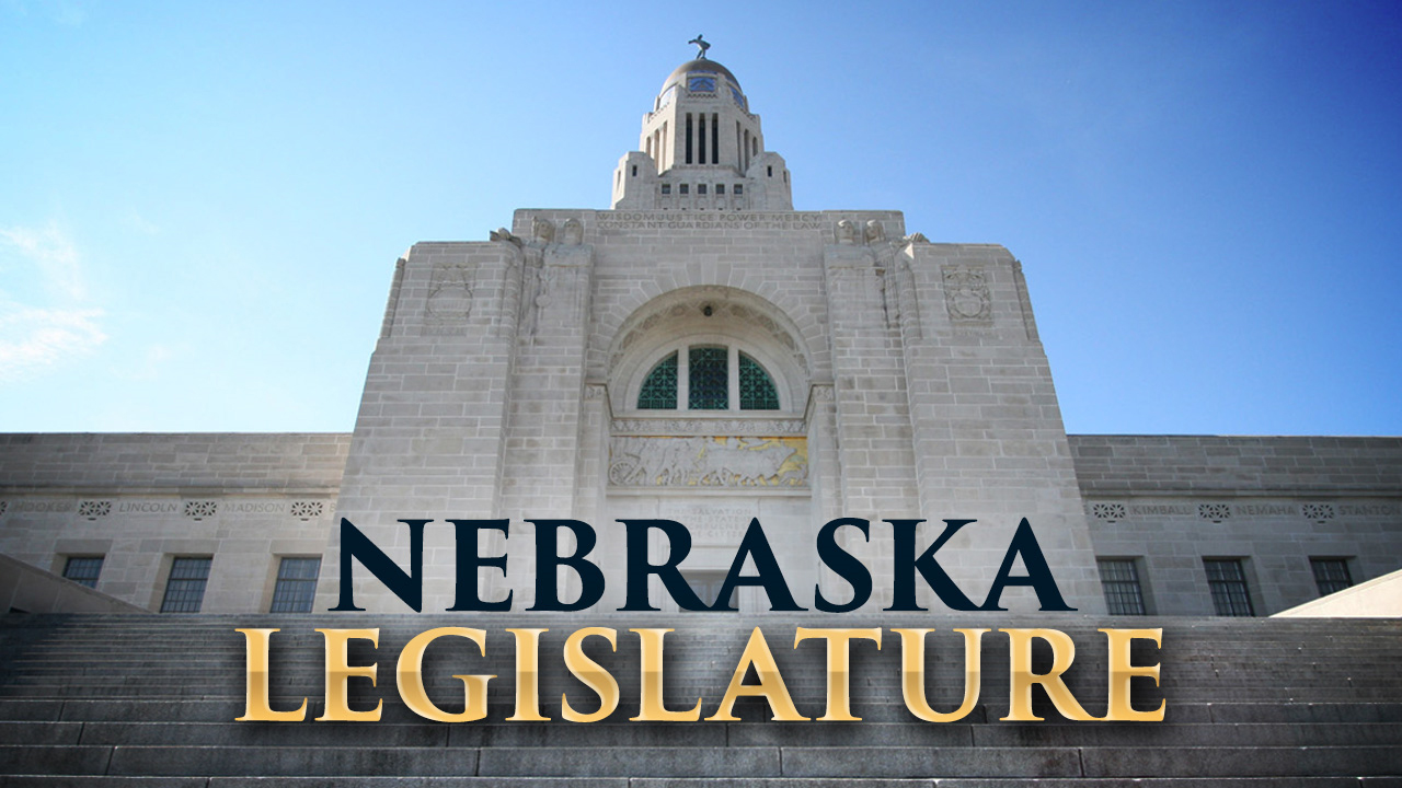 Hemp legalization nationwide spurs push for crop in Nebraska (2/19)