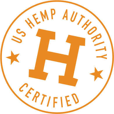 Open Letter: Industry Stakeholders Concerned by Proposed US Hemp Authority Certification Program (2/19)