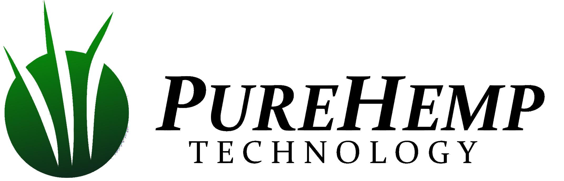 Purehemp logo FULL.png
