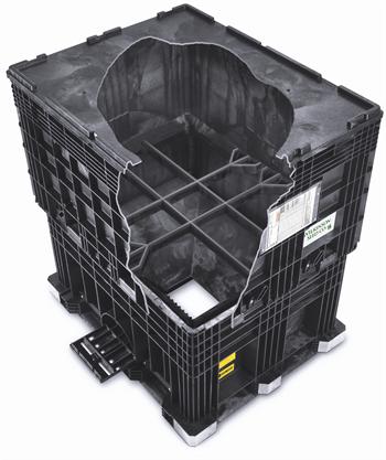 cf574565-cutaway-cknfeet2.jpg