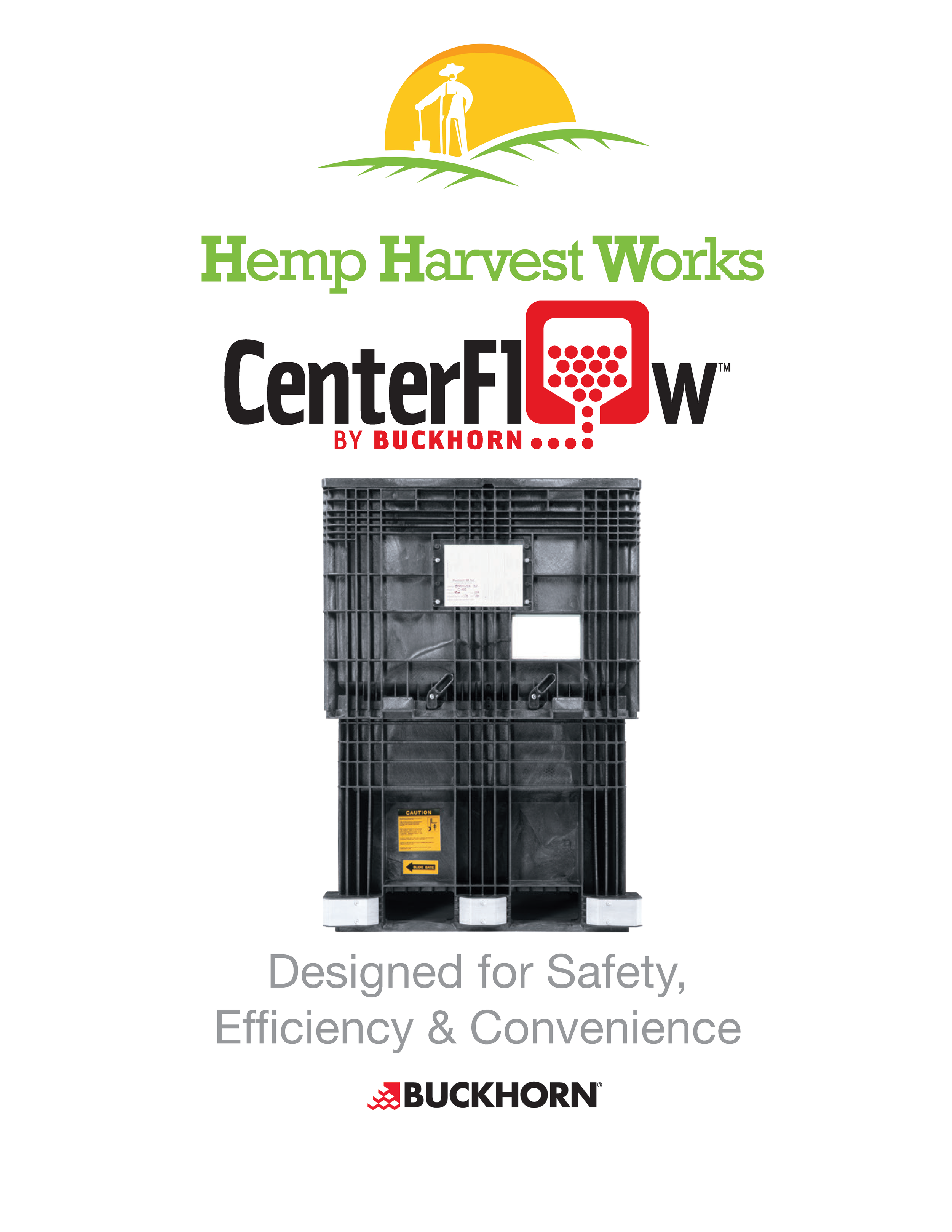 centerflow-brochure HHW_Page_1.png