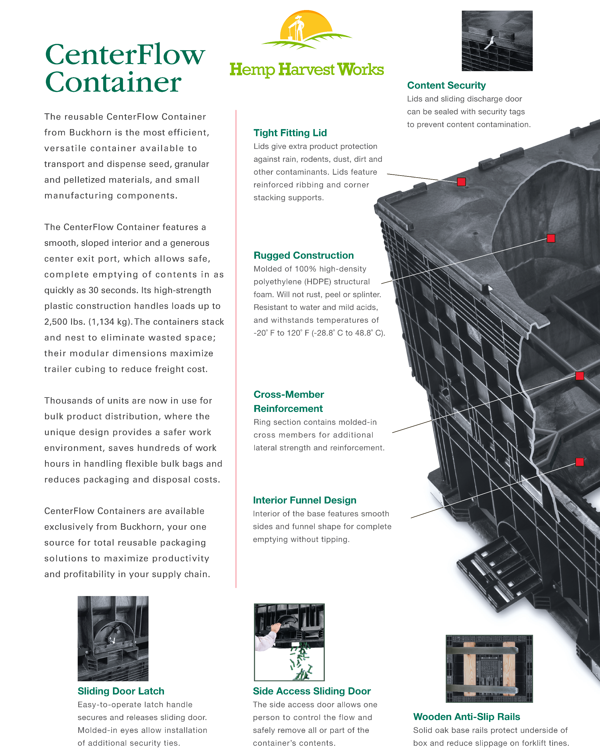 centerflow-brochure HHW_Page_2 small.png