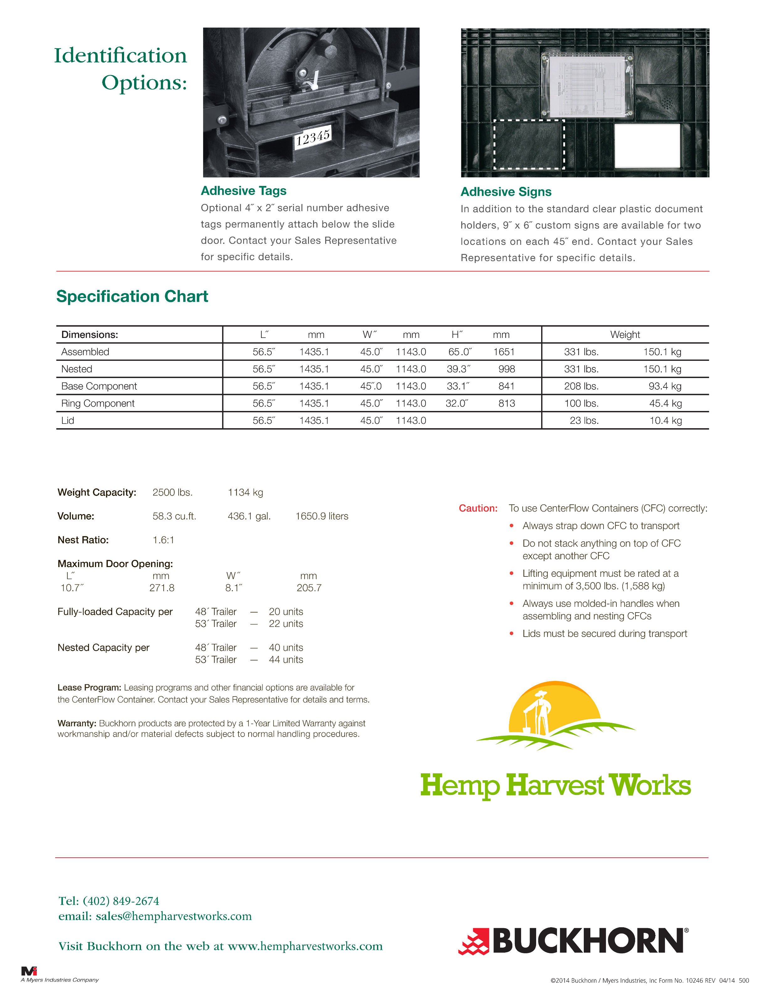 centerflow-brochure HHW_Page_4 small.png